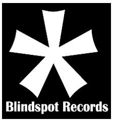 Blindspot Records