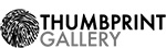 Thumbprint Gallery
