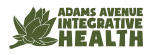Adams Avenue Integrative Health