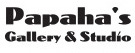 Papaha's Gallery & Studio
